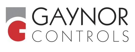 GAYNOR CONTROLS