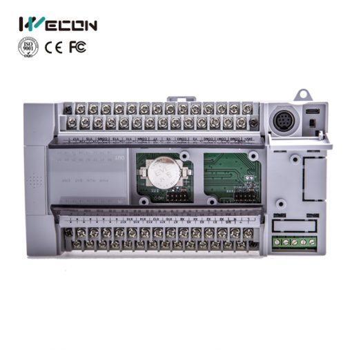 LX3V-1616MR4