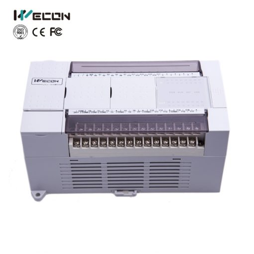 LX3V-1616MT2