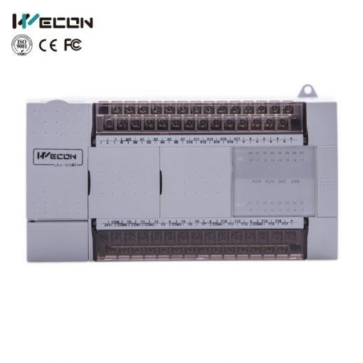 LX3V-1616MT3