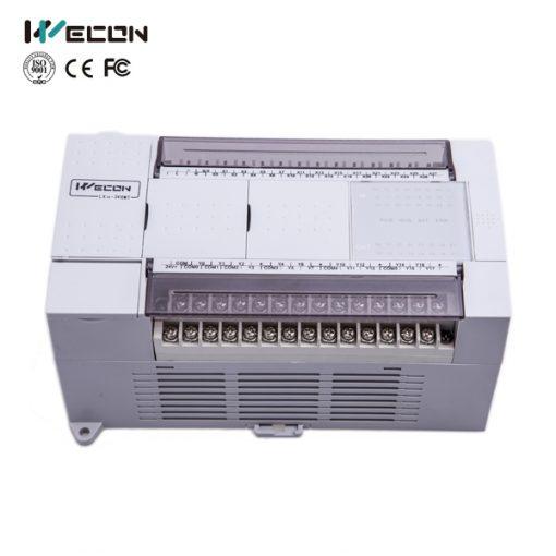 LX3V-2416MT2
