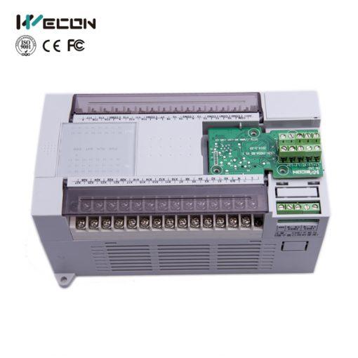 LX3V-2416MT3