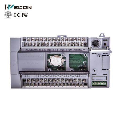LX3V-2416MT5