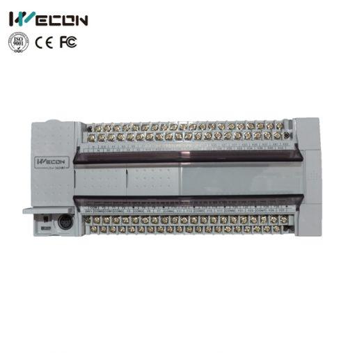 LX3V-3624MT1
