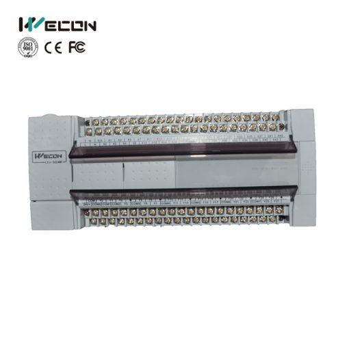 LX3V-3624MT2