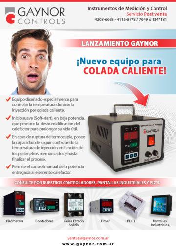 ColadaCaliente (003)