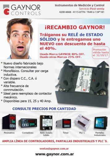 Rele_Promo_Recambio